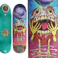 ANTI HERO GRIMPLE STIX EVAN SMITH AFTER DECK (8.6 x 31.91inch)