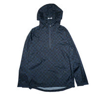 VANS x INDEPENDENT CHECKERBOARD ANORAK JACKET