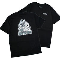 SPITFIRE DEMONSEED TEE