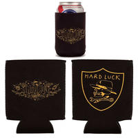 HARD LUCK VACAY COOZIE