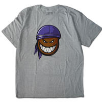 SPITFIRE TYSHAWN JONES PRO CLASSIC TEE