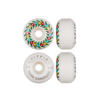 SPITFIRE MARK GONZALES  PRO CLASSIC WHEELS