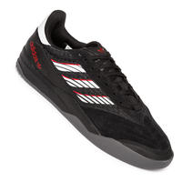 ADIDAS SKATEBOARDING COPA NATIONALE SHOES