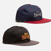 SCI-FI FANTASY BIKER CAP