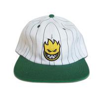 SPITFIRE LIL BIGHEAD FILL STRAPBACK CAP