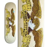 ANTI HERO GRANT TAYLOR KERSHNAR EAGLE DECK (8.25 x 32inch)