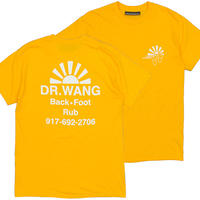 SALE! セール! CALL ME 917  WALKING ON SUNSHINE TEE