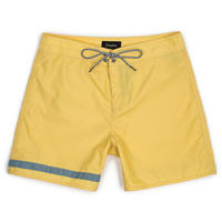 BRIXTON BERING TRUNK2  BOARD SHORT