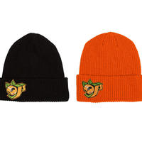 OJ WHEELS OJs RIBBED LONG SHOREMAN BEANIE