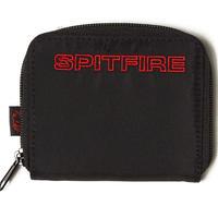 SPITFIRE CLASSIC 87' ZIP WALLET