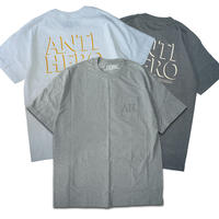 ANTI HERO DROP HERO POCKET TEE