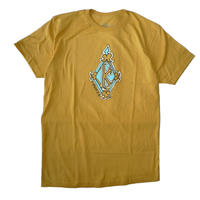 KROOKED REGAL TEE
