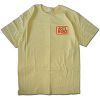 ANTI HERO RESERVE TEE