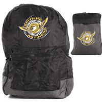 SPITFIRE x ANTI HERO CLASSIC EAGLE PACKABLE BACKPACK