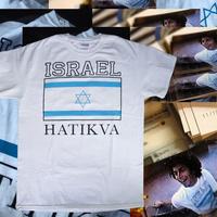 DEAR, GONZ ISRAEL TEE