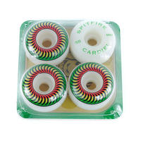 SPITFIRE  x ANTI HERO JOHN CARDIEL CLASSICS LIMITED WHEEL