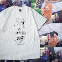 OURLIFE TRUST FALL TEE