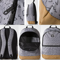 SALE! セール! ADIDAS  BLACK BIRD  BACKPACK