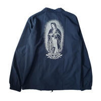 SANTA CRUZ GUADALUPE COACH JACKET