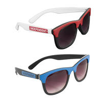INDEPENDENT LOST BOYS SUNGLASSES