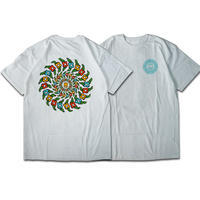 SPITFIRE MARK GONZALES PRO CLASSIC TEE