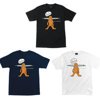INDEPENDENT GONZ STUD TEE