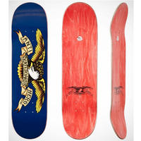 ANTI HERO  CLASSIC EAGLE DECK (8.5 x 31.8inch)