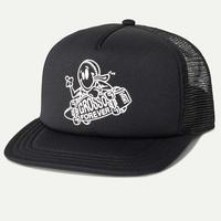 VANS GROSSO FOREVER MESH CAP