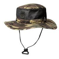 SPITFIRE BIGHEAD BOONIE HAT