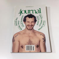 THE JOURNAL ISSUE #15
