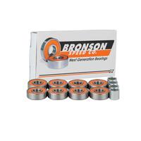 BRONSON G2 BEARING