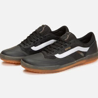 VANS x FUCKING AWESOME AVE PRO SHOES