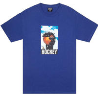 HOCKEY SPIKE TEE