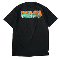 HARD LUCK MOLINAR POCKET TEE