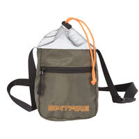 SPITFIRE CLASSIC 87' SLING BAG