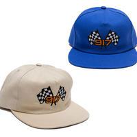 CALL ME 917 SPEEDWAY CAP