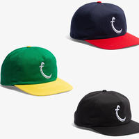 510 SKATE SHOP SWORD CAP