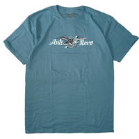 ANTI HERO AIR MAIL TEE