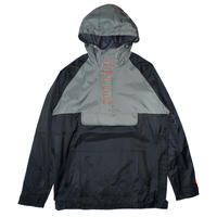 SALE! セール! SPITFIRE HOMBRE HOODED PULLOVER ANORAK JACKET