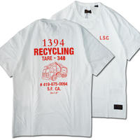 SALE! セール! LEVI'S SKATEBOARDING GRAPHIC TEE