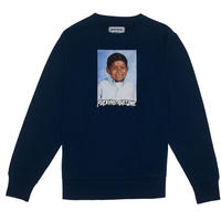 FUCKING AWESOME LOUIE LOPEZ CLASS PHOTO CREWNECK