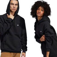 ADIDAS H SHMOO PULLOVER HOODIE
