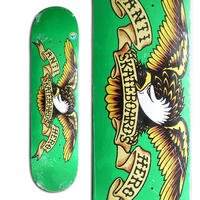 ANTI HERO  CLASSIC EAGLE DECK (7.81 x 31.3inch)