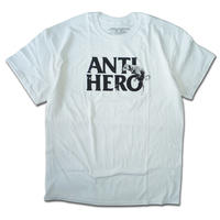 ANTI HERO DOG HUMP TEE