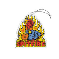 SPITFIRE DEMONSEED AIR FRESHENER