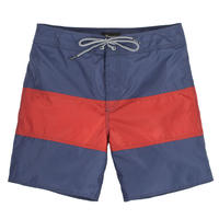 SALE! セール!!  BRIXTON BERING TRUNK  BOARD SHORT