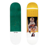 FUCKING AWESOME CHLOE 2 DECK (8.38 x 31.85inch)
