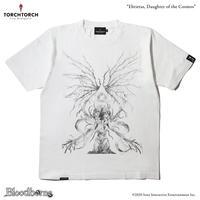 Bloodborne × TORCH TORCH/ Ebrietas, Daughter of the Cosmos