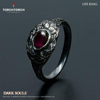 DARK SOULS x TORCH TORCH/ Life Ring