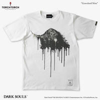 Gravelord Nito (2021Ver.)/ DARK SOULS × TORCH TORCH T-Shirt Collection Encore